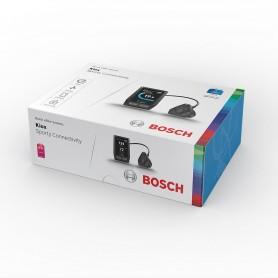 Bosch Nachrüst Kit Kiox, Anthrazit, Display Kiox, inkl. Displayhalter mit Kabel 1500 mm und Bedieneinheit