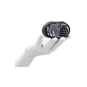 ML-MonkeyLight M99 Mini Pro