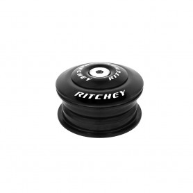 RITCHEY Steuersatz Comp Zero 44 mm semi-integriert