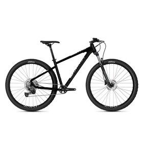 Ghost Kato Pro 27.5 Zoll AL U MTB 2021 black size XS (36 cm)