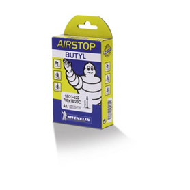 Michelin Schlauch A1 18/25-622 Airstop SV 52mm long