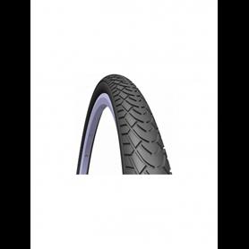 Mitas Reifen Walrus 10 x 1.75 x 2 V41 47-152 schwarz