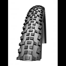 Impac Reifen Impac RidgePac BS125 57-559 26x2.25 schwarz