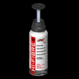 MaXalami Wurstwasser Hi-Fibre Tire Sealant Reifendichtmittel 250ml Flasche