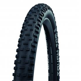 Schwalbe Reifen Tough Tom 2 HS463 70-584 7.5x2.8 K-Guard Draht schwarz