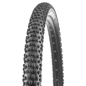 Kenda Reifen Slant Six Sport 66-406 K-1080 20x2.60 60TPI schwarz