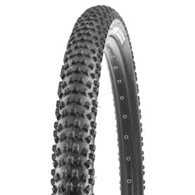 Kenda Reifen Slant Six Sport 66-507 K-1080 24x2.60 60TPI schwarz