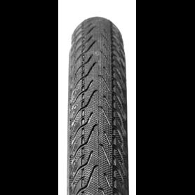 Panaracer Reifen Pasela 35-622 700x35C schwarz