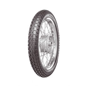 Continental Reifen Moped 2-16 20x2.00 KKS10 M/C 20B TT