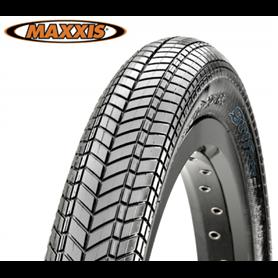 Maxxis Reifen Grifter 48-406 20x1.85 DualCompound + EXO faltbar