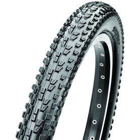 Maxxis Reifen Snyper 50-507 24x2.00 DualCompound SilkShield faltbar