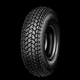 Michelin Reifen Roller 2.75-9 ACS 35J TT