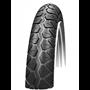 Schwalbe Reifen Moped MS50 28B HS241 2 1/4-17 21x2.25 TT