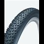 Tufo Reifen XC12 TR 57-622 29x2.25 TubelessReady faltbar schwarz