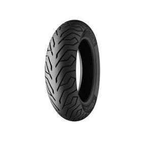 Michelin Reifen Roller 120/70-10 City Grip Rear 54L verstärkt TL