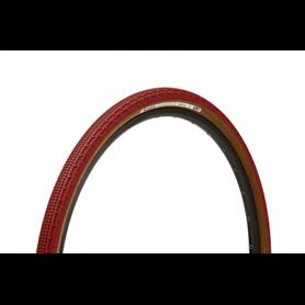 Panaracer Reifen GravelKing SK 40-622 700x38C TLC faltbar bordeux braun