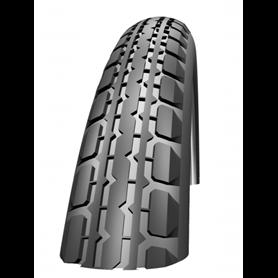 Schwalbe Reifen Moto 39J HS248 2 1/2-22 26x2.50 TT