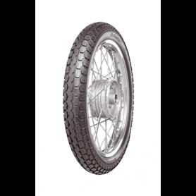 Continental Reifen Moped 2 1/2-19 23x2.50 KKS10 M/C 45J TT verstärkt