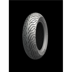 Michelin Reifen Roller 130/70-12 CITY GRIP 2 M/C 62S verstärkt TL
