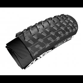 Tufo Schlauchreifen XC2 27.5 Plus 27.5x2.00 schwarz