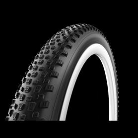 Vittoria Reifen Bomboloni 96-559 26x4.00 Fat Bike TNT faltbar schwarz