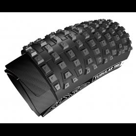 Tufo Schlauchreifen XC4 29 SP 29x2.20 schwarz