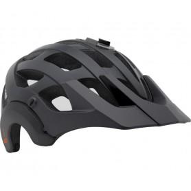 Lazer Bike helmet Revolution-E NTA MIPS Matte Black size S 52-56 cm