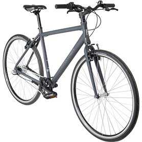 Panther Cross bike Merano 2021 anthracite frame size 53 cm