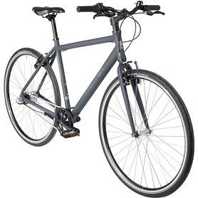 Panther Crossrad Merano 2021 anthrazit matt RH 53 cm