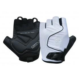 Handschuh Chiba Cool Air Gr. XL / 10 weiß
