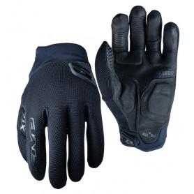 Handschuh Five Gloves XR TRAIL Gel Damen Gr. XS / 7 schwarz