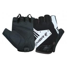 Chiba Air Plus Reflex Handschuh kurz Gr. XL / 10 schwarz