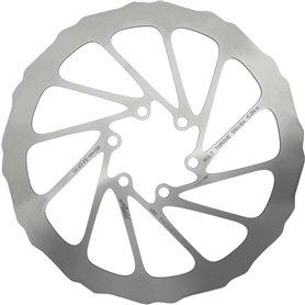 Avid Bremsscheibe G3 Solid Sweep