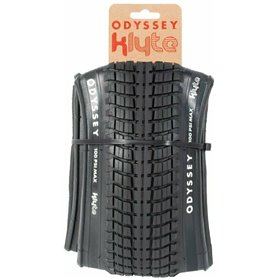 Odyssey Aitken K-Lyte Street Reifen