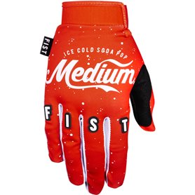 Fist Handschuhe Soda Pop Größe XS