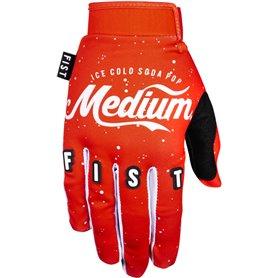 Fist Handschuhe Soda Pop Größe XXS
