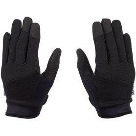 Fuse Protection Alpha Handschuhe Größe L