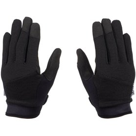 Fuse Protection Alpha Handschuhe Größe M