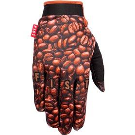 Fist Handschuhe Beans Größe XS
