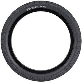 Odyssey Reifen Path PRO bis 65 PSI 20 x 2.4 schwarz