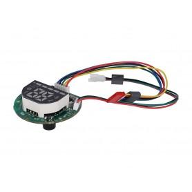 Controller für Six Degrees Velo E-7 (TT Brand)