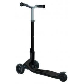 Scooter Globber Ultimum grau