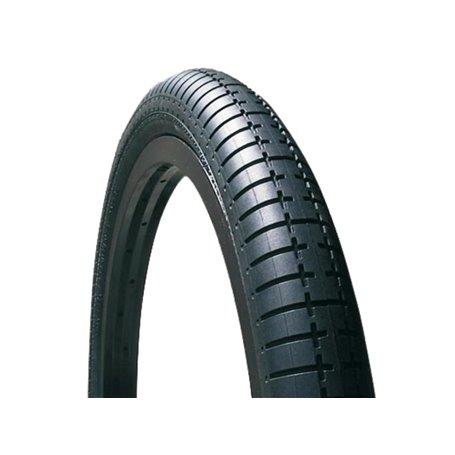 Odyssey Reifen Flatland Frequency G 20x1.75 100psi schwarz
