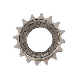 ACS Paws HD Freewheel