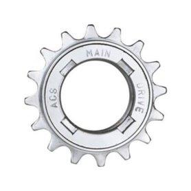 ACS Maindrive Freewheel