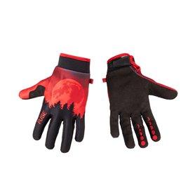 Glove Chroma MY2021