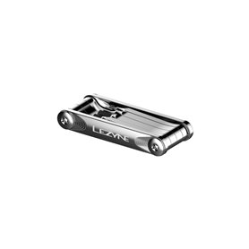 Lezyne Multi-Tool SV PRO 5/-7-10/-11/-13/-17 SV7 / 3/-4/-5/-6 mm T10/T25