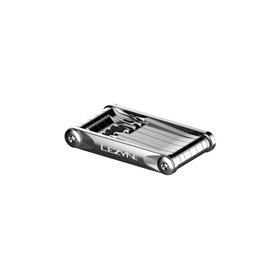 Lezyne Multi-Tool SV PRO 5/-7-10/-11/-13/-17 SV11 / 2/-2,5/-3/-4/-5/-6/-8 mm