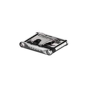 Lezyne Multi-Tool SV PRO 5/-7-10/-11/-13/-17 SV17 / 2/-3/-4/-5/-6 mm