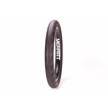 Merritt Phantom Tire